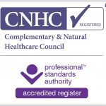 Complementary & Natural Healthcare Council