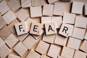 pixabay fear-2019930