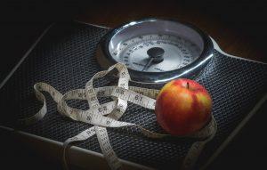 pixabay weight-loss-2036967