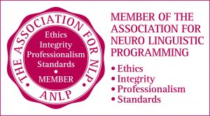 The Association for Neuro Linguistic Programming. ANLP. Sallie Crawley. My Heart & Mind. How 2 Feel Good Now.