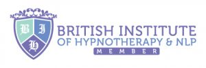 British Institute of Hypnotherapy & NLP. My Heart & Mind. Sallie Crawley. How 2 Feel Good Now.