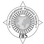 International Hypnosis Society