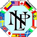 The Society of NLP. Sallie Crawley. My Heart & Mind. How 2 Feel Good Now.