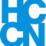 HCCN Logo