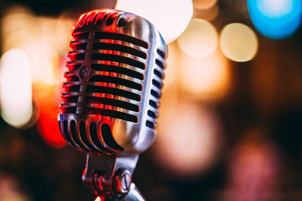 Emotional Cardiac Rehabilitation Podcast