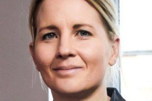 016 Interview with Angela Hartley, Cardiac Nurse & Exercise Coach – Rehabilitation exercise on your terms