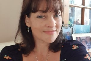 015 Interview with Nicky Duncan-Sutherland – Not your typical heart disease stereotype