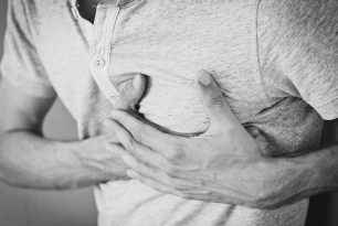 Getting to know vasodilators (anti-angina) medicines